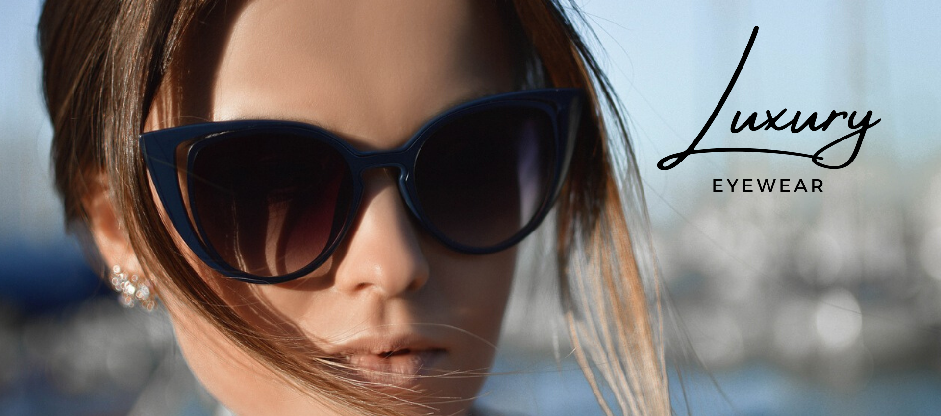 sunglass distributors south africa